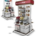 kitchenaid-mixer-concept-design-interactive-pop-retail-display-floorstand-2